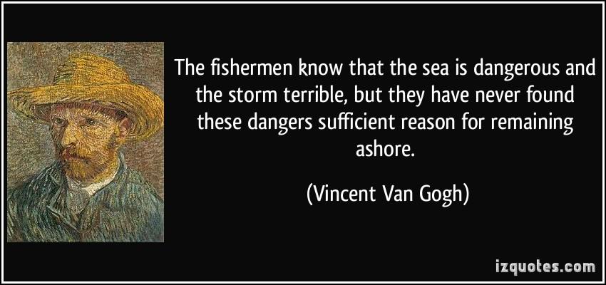 Ashore quote #2