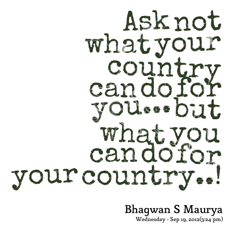 Ask quote #5