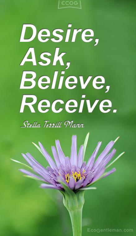 Ask quote #8