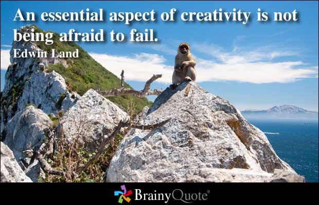 Aspect quote #8