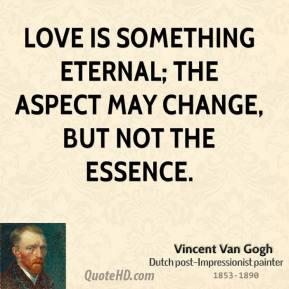 Aspect quote #5