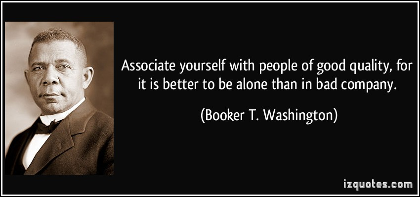 Associate quote #2