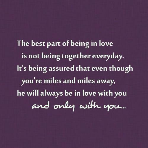 Assured quote #2