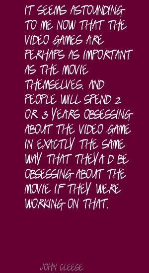 Astounding quote #2