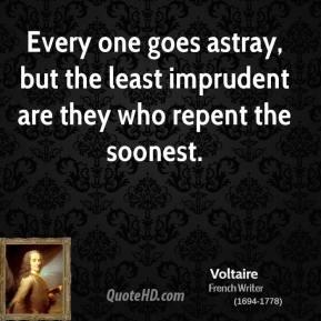 Astray quote #3