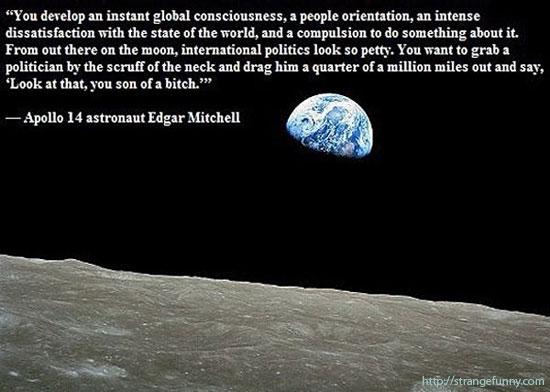 Astronauts quote #1