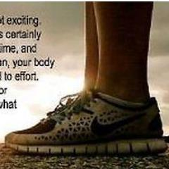 Athletes quote #2