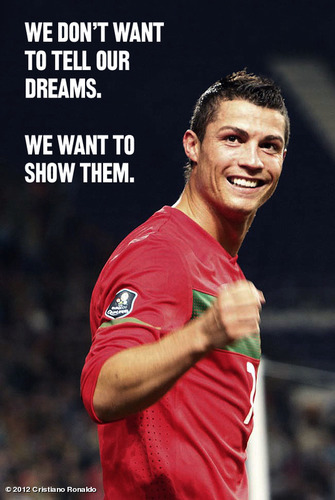 Athletes quote #5