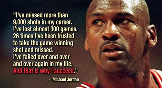 Athletes quote #4