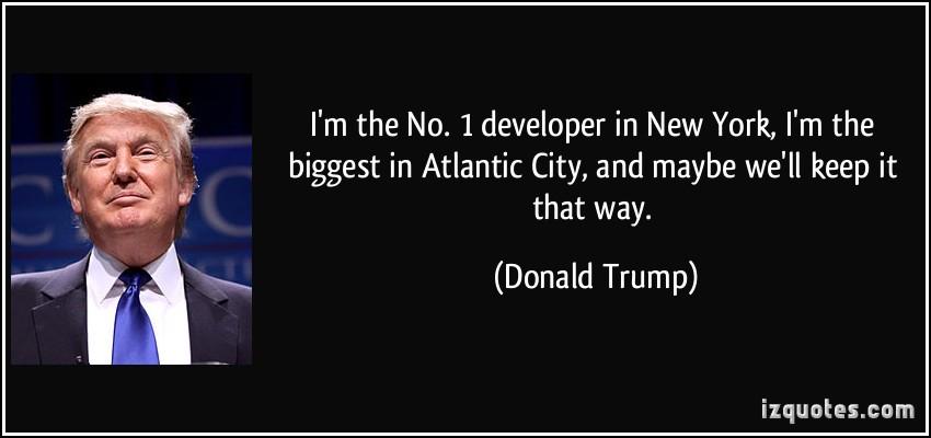 Atlantic quote #1