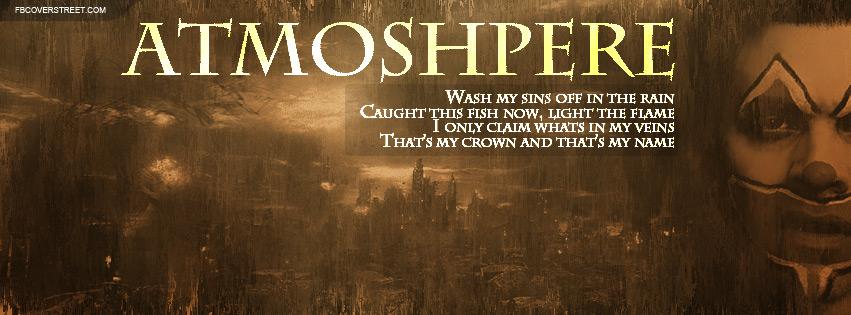 Atmosphere quote #8