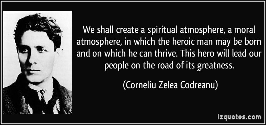 Atmosphere quote #3