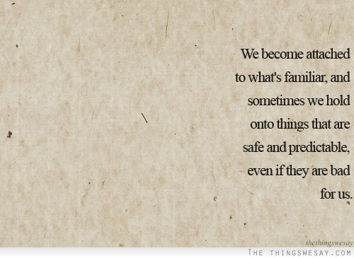 Attached quote #2