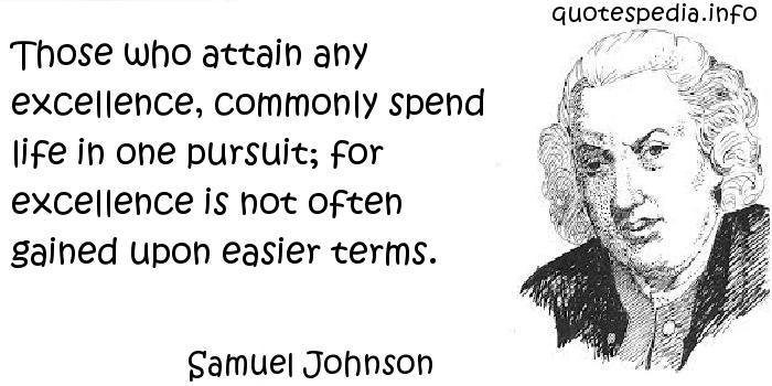 Attain quote #2