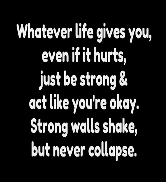 Attitude quote #3