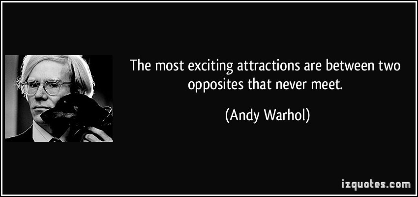 Attractions quote #2