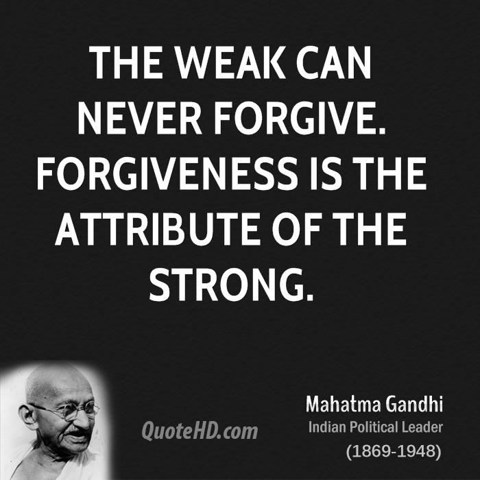 Attribute quote #4