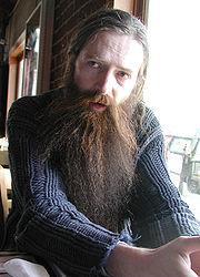 Aubrey de Grey's quote #7