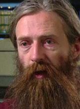 Aubrey de Grey's quote #8