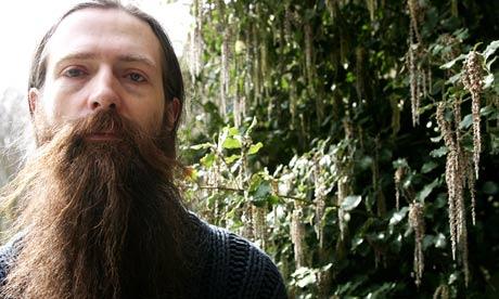 Aubrey de Grey's quote #4