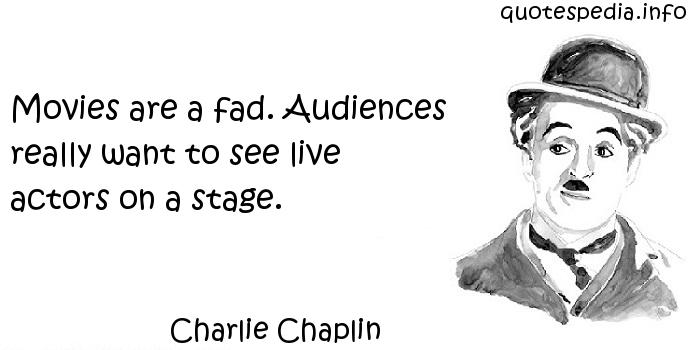 Audiences quote #7