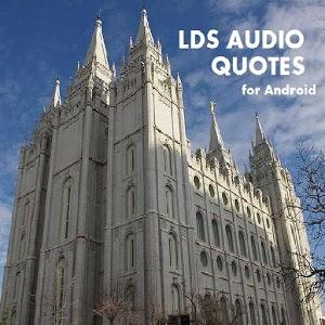 Audio quote #2