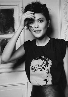 Audrey Tautou's quote #5