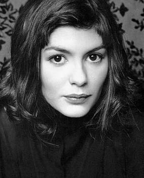 Audrey Tautou's quote #2