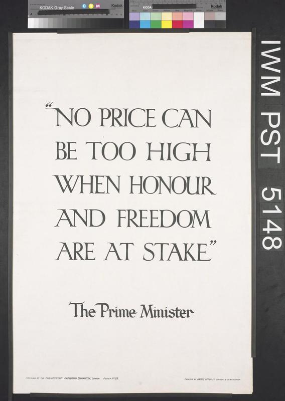 Auspices quote #2