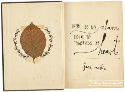 Austen quote #2