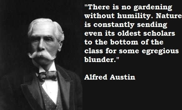 Austin quote #1