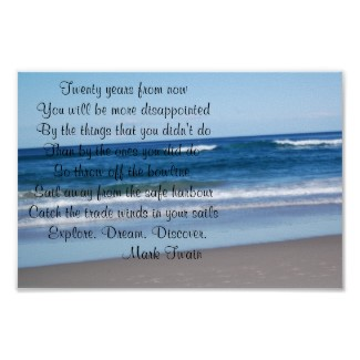 Australia quote #4