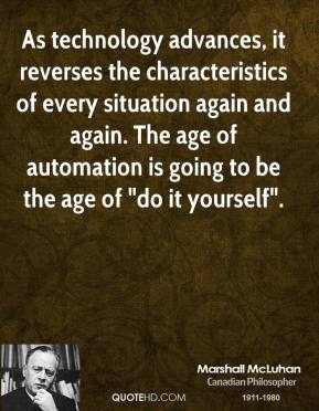 Automation quote #1