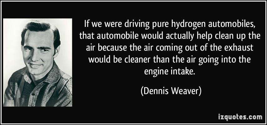 Automobiles quote #1