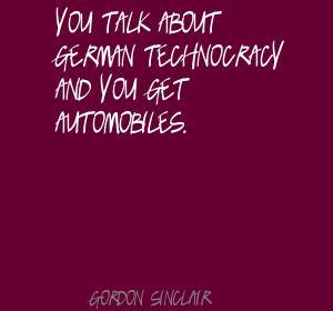 Automobiles quote #2