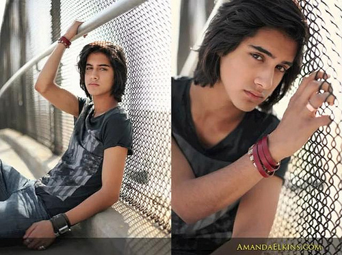 Avan Jogia's quote #2