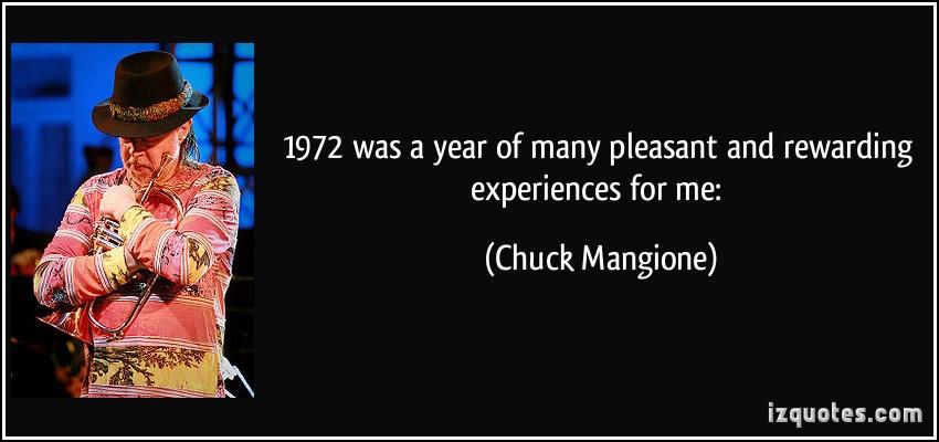 Awarding quote #2