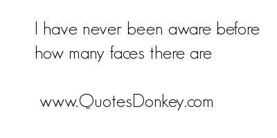 Aware quote #4
