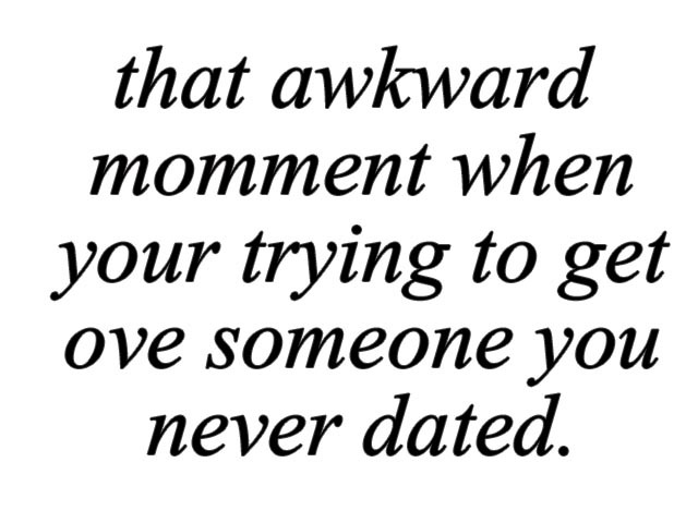 Awkward quote #3