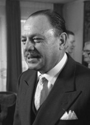 Ayub Khan's quote #1