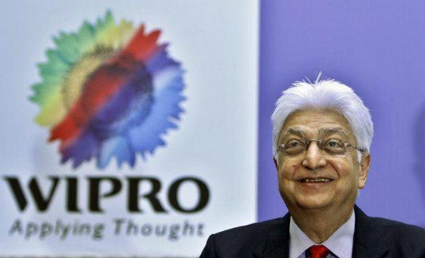 Azim Premji's quote #7
