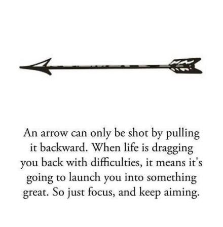 Backward quote #6