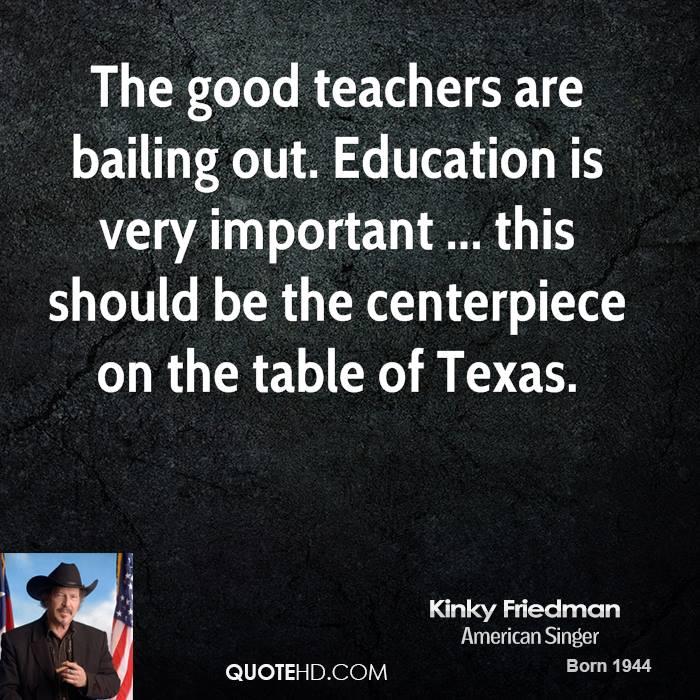 Bailing quote #1