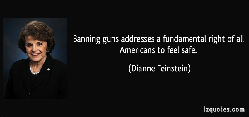 Banning quote #2