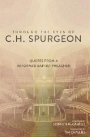 Baptist quote #2