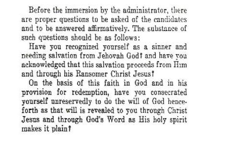 Baptize quote #2