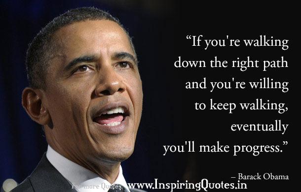 Barack quote #2