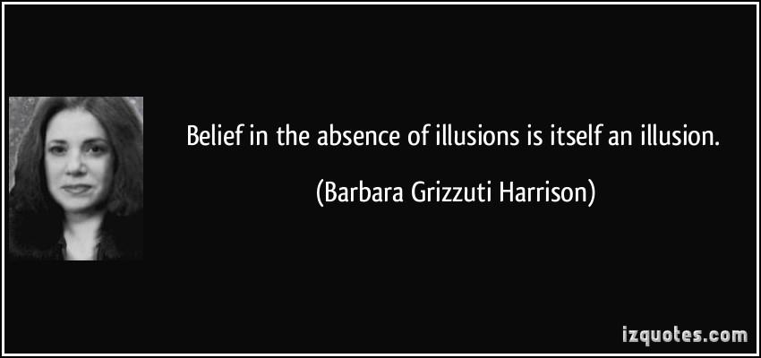 Barbara Grizzuti Harrison's quote #3