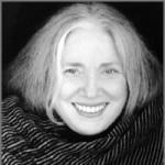 Barbara Grizzuti Harrison's quote #5