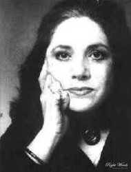 Barbara Grizzuti Harrison's quote #1